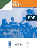 EMS_Educacion_Socioemocional_150.pdf