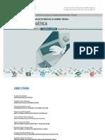 Ofimatica 2017