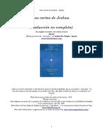 las_cartas_de_jeshua-jayem-yeshua-cuarta-edicion.pdf