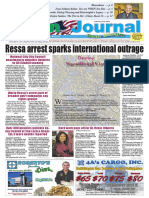 ASIAN JOURNAL February 15, 2019 Edition