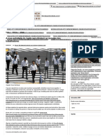 A nova estratégia do Japão para diminuir as jornadas dos trabalhadores _ DMT – Democracia e Mundo do Trabalho em Debate.pdf
