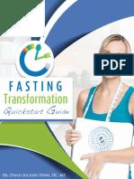 Fasting-Transformation-Quickstart-Guide.pdf