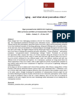 JF_Journalism Changes and Ethics_IAMCR-1
