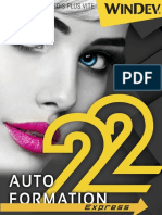 Autoformation_WinDev
