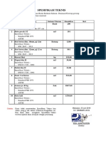 382337919-Spesifikasi-Teknis-Dan-Identitas.pdf
