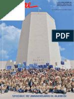 folgore_2012_10-11.pdf