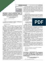 Res.Adm.049-2019-CE-PJ