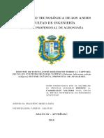 Tesis FREDDY.pdf