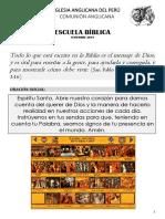curso biblicoI