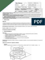 016  GUIA  MEJORA 8º D.T I PERIODO 2018-16062018084311 (1).pdf