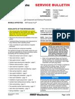 Tier 4 I E E a I Manual C4.4 to C 7.1 Industrial Products TPD1726E1