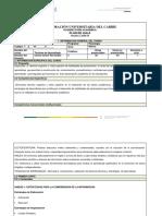 P. AULA Tec Aprendizaje Carlos Carlos 2019.docx