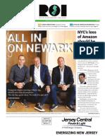 ROI-NJ's Feb. 18, 2019, issue