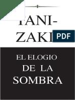 53962031-Elogio-de-La-Sombra.pdf