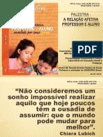 palestralrelaoafetivaprofalunofitoosasco-150404101803-conversion-gate01.pdf