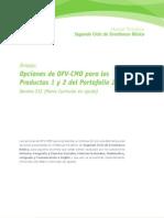 OFV-CMO Productos 1 2 232