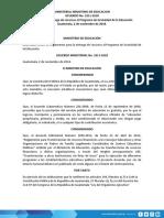 REGLAMENTO DE GRATUIDAD1.pdf