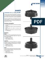 RegaberGoterosAutocompensantes (1).pdf