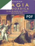 Magia Ogdoadica