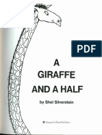 A Giraffe And A Half by Shel Silverstein.pdf