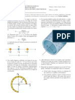 parcial física de campos