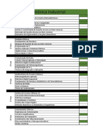 3 - Senai Eletronica Industrial.pdf