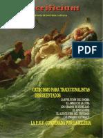 Sacrificium1.pdf