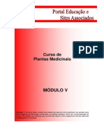 Plantas_Medicinais_-_Módulo_V