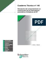 CT-140 Simulacion del comportamiento en cc de los interruptor.pdf