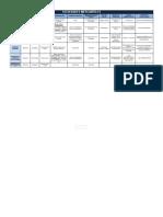 CUADRO SOCIEDADES (4).pdf