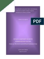 ESTUDIO COMPARATIVO ENTRE NORMAS ESTRUC MIXTAS.pdf