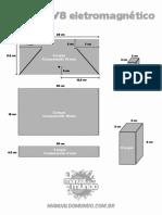 Peças-Motor-V8-eletromagnético.pdf
