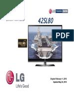 lg_42sl80_training_manual.pdf