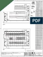 1HBR11444001-064-0A.pdf