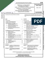 VDI_VDE_DGQ_ DKD 2622 (2).pdf
