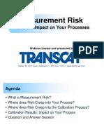 Rules measurement pdf of new