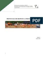 Jan 16 - Protocolo de Resposta e Pronto Emprego (5.1) - Atualizado BGE e Motosserra