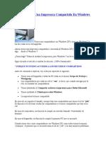 01-Procesador de Textos en LibreOffice