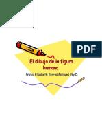 DFH KOPPITZ.pdf
