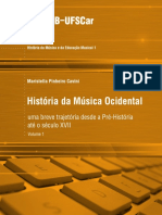 EM Maristela HistoriaMusica 1