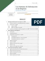 Equipo Con La Convergencia a Normas Internacionales Nic16