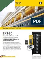 a100k11681 Maritime Exigo-paga en (3)