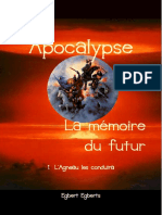 Apocalypse 1 3