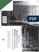 PORTELA, R.; ADRIÃO, T. Gestao Financiamento e Direito a Educacao Parte-I