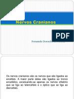 Nervos Cranianos.pdf