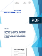 METODOLOGIA-ENERO-ABRIL-2015.pdf