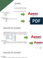 uSUARIO-FINAL-TALLEER-8D.pdf