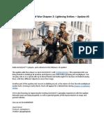 Battlefield_V_Chapter_2_Lightning_Strikes_Update_13022019_ FINAL.pdf