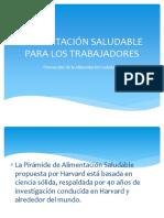 ALIMENTACIÓN SALUDABLE PARA LOS TRABAJADORES REDUC..pptx