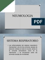 NEUMOLOGIA.pptx